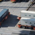 cargo worthy shipping containers for sale